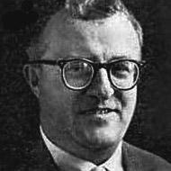 スヴィリドフ(1915-1998)