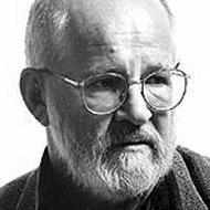モー、ニコラス(1935-2009)