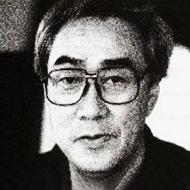 松村禎三(1929-2007)