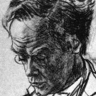 ディーペンブロック(1862-1921)