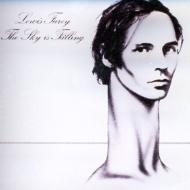Lewis Furey