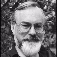 マッケイブ、ジョン(1939-2015)