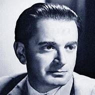 ローザ(1907-1995)