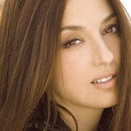 Gabriela Anders (Beleza)