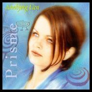 Annbjorg Lien