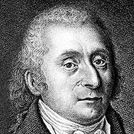 ホフマイスター(1754-1812)