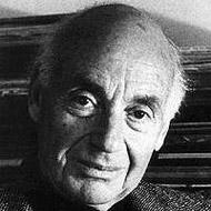 ゴルトシュミット、ベルトルト(1903-1996)