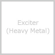 Exciter (Heavy Metal)