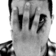 Dave Clarke (Techno)