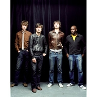 Libertines