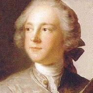 ル・ルー、ガスパール(1660?-1707)