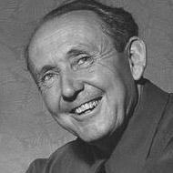 ハリス、ロイ(1898-1979)
