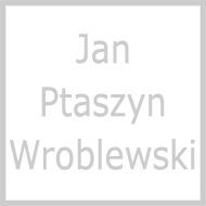 Jan Ptaszyn Wroblewski