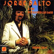 Jorge Dalto