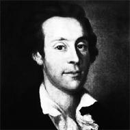 ロセッティ、アントニオ(1750-1792)