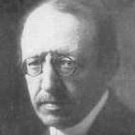ノヴァーク、ヴィテツラフ(1870-1949)