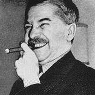 シュナーベル(1882-1951)