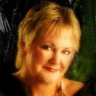 Carol Kidd