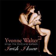 Yvonne Walter