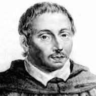 カヴァリエーリ(c.1550-1602)