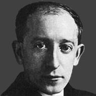 ヴァインベルガー(1896-1967)