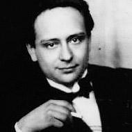 ウルマン、ヴィクトル(1898-1944)