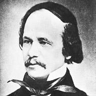 ダルゴムイシスキー(1813-1869)