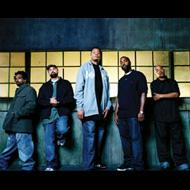 Jurassic 5