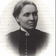 Andree , Elfrida (1841-1929)