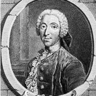 ダカン(1694-1772)