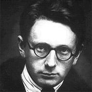 レイフス (1899-1968)