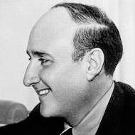 ティオムキン、ディミトリ(1894-1979)