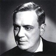 レクオーナ(1895-1963)