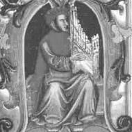 ランディーニ(1325-1397)