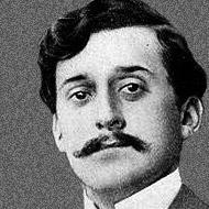 ゴーベール、フィリップ(1879-1941)