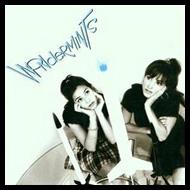 Wondermints