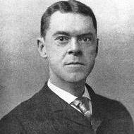フット、アーサー(1853-1937)