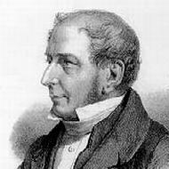 ヴァイゼ、クリストフ・エルンスト・フリードリヒ(1774-1842)