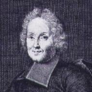 ブロサール(1655-1730)