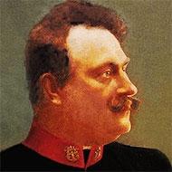 フチーク(1872-1916)