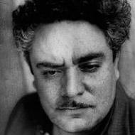 レブエルタス、シルヴェストレ(1899-1940)