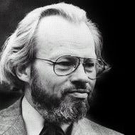 チェルハ、フリードリヒ(1926- )