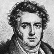ボイエルデュー、フランソワ=アドリアン(1775-1834)