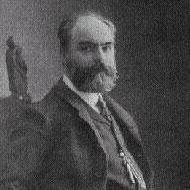 リャプノフ、セルゲイ(1859-1924)