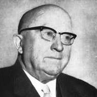 マウエルスベルガー(1889-1971)