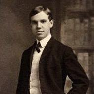 グリフス(1884-1920)