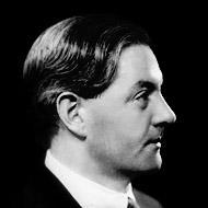 ハーティ、ハミルトン(1879-1941)
