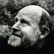 ヴァスクス(1946-)
