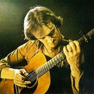 Martin Carthy