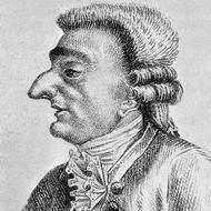 Pugnani , Gaetano (1731-98) *cl*